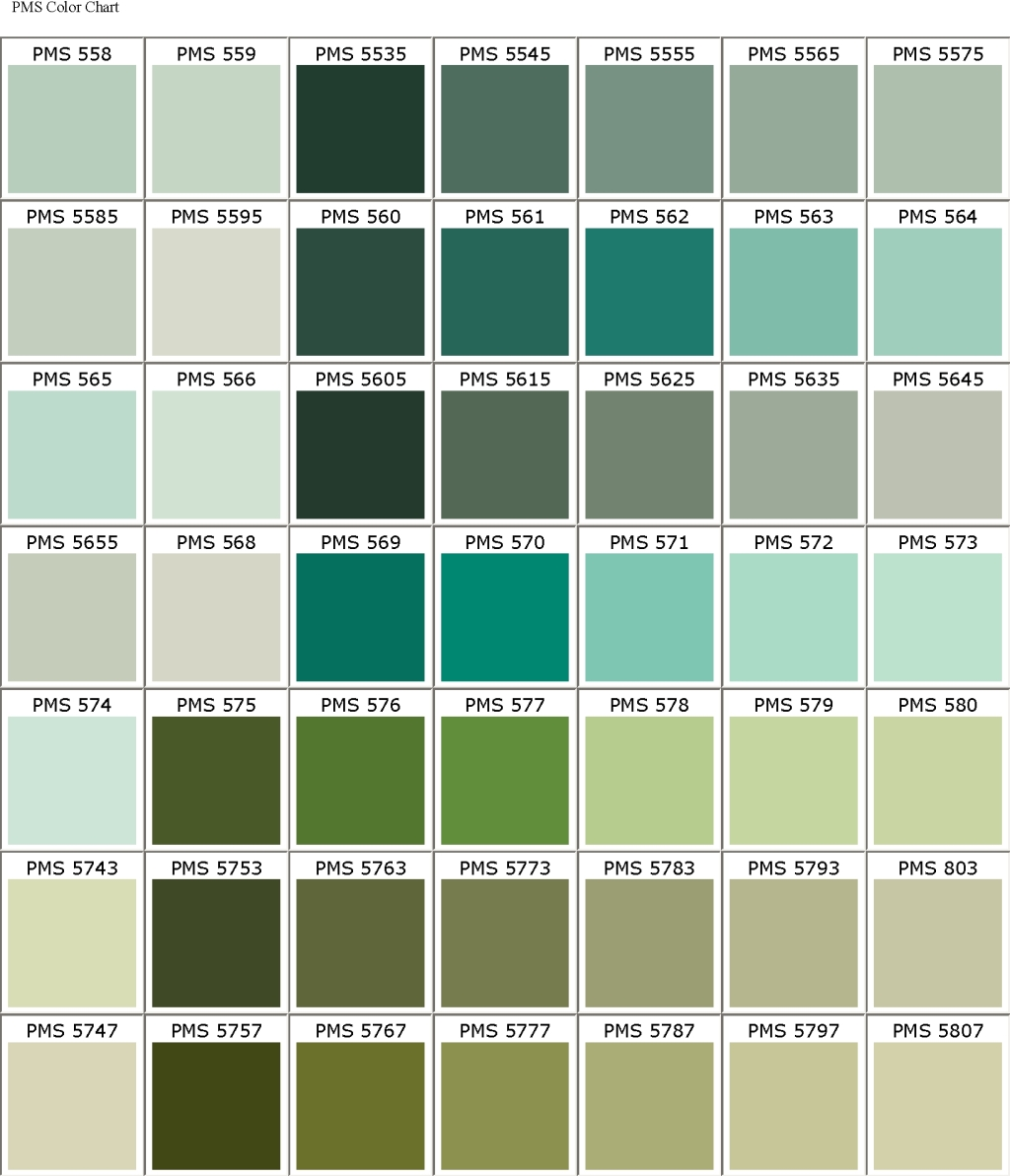 Creative mixx pms colour chart back to top nvjuhfo Image collections