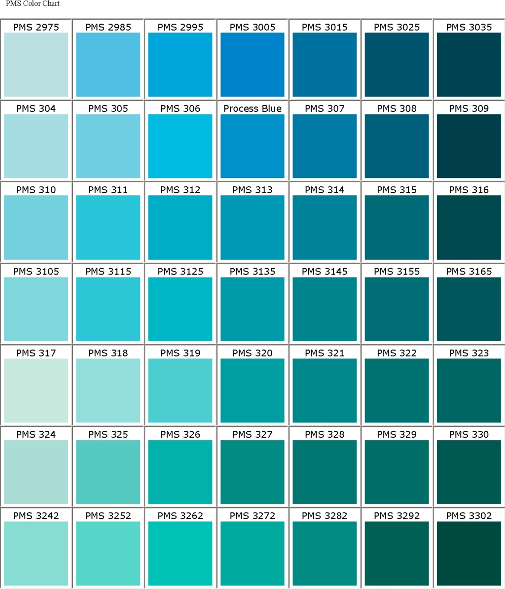 Creative mixx pms colour chart nvjuhfo Choice Image